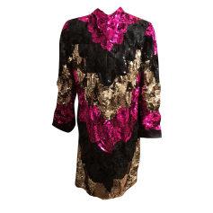 Manteau Antik Batik  pas cher