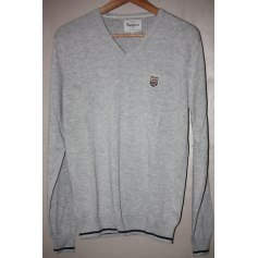 Pull Pepe Jeans  pas cher
