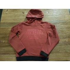 Sweatshirt Japan Rags