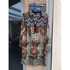 Robe tunique Kookai  pas cher