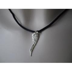 Necklace Thomas Sabo