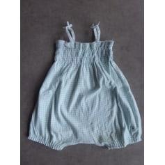 Pyjama Petit Bateau  pas cher