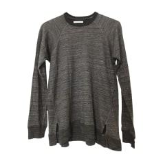 Top, tee-shirt Isabel Marant Etoile  pas cher