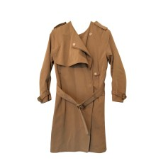 Imperméable, trench Acne  pas cher