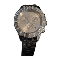 Armbanduhr Dior