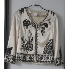 Blouse Together  pas cher