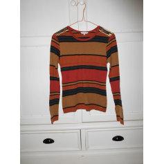 Top, Tee-shirt Marc Jacobs  pas cher