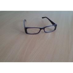 Eyeglass Frames BeYu