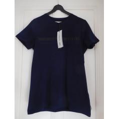 Tee-shirt Cerruti 1881  pas cher