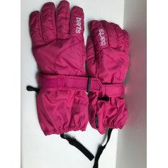 Handschuhe Barts