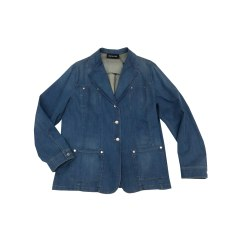 Denim Jacket Elena Miro