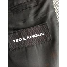 Veste Ted Lapidus  pas cher