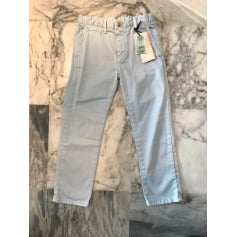 Pantalon Hero Seven  pas cher