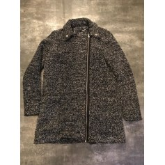 Manteau Jennyfer  pas cher