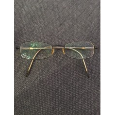 Monture de lunettes Guess  pas cher