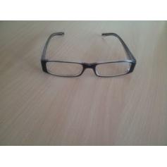 Eyeglass Frames XELIS