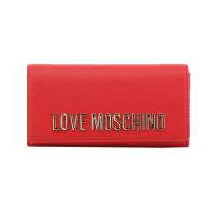 Geldbeutel Love Moschino