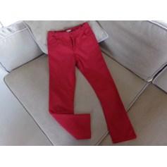 Pantalon Jodhpur  pas cher