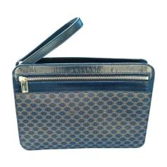 Handtaschen Céline Triomphe