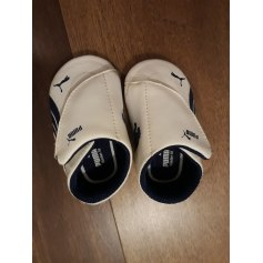 Slippers Puma