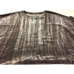 Top, tee-shirt Monoprix collection  pas cher
