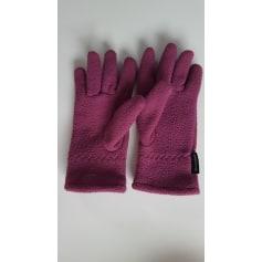 Gloves Quechua