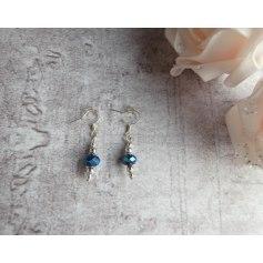 Boucles d'oreille Fantaisie  pas cher