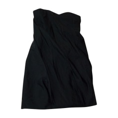 Corset Dress Kenzo