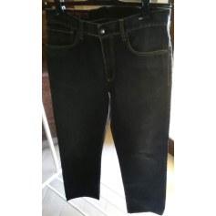 Wide Leg Jeans Marlboro Classics