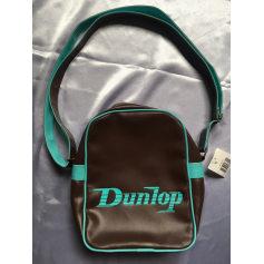 Sacoche Dunlop  pas cher