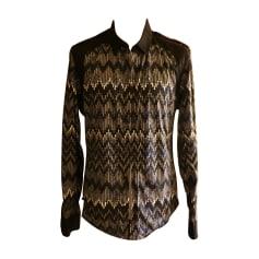 Hemd Versace