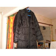 Manteau Caprice de Fille  pas cher