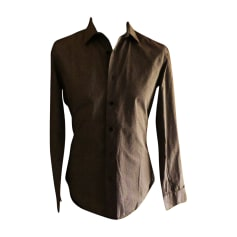 Chemise Givenchy  pas cher
