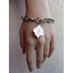 Bracelet Paco Rabanne  pas cher