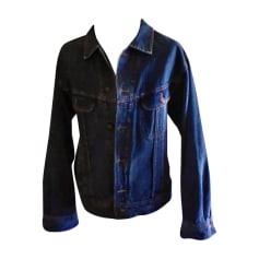 Zipped Jacket Valentino