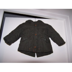 Coat Baby Club