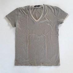 Tee-shirt Junk de Luxe  pas cher