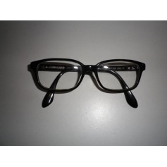 Monture de lunettes Paul & Joe  pas cher