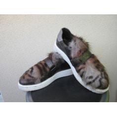 Sneakers Vanessa Wu