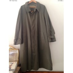 Imperméable, trench Bartson's Fashion  pas cher