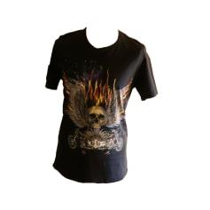 Tee-shirt The Kooples  pas cher