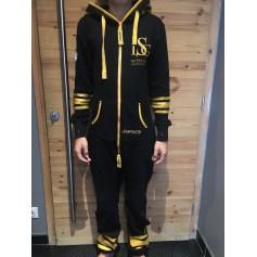 Overalls Jumpsuit