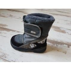 Snow Boots Babybotte