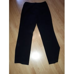 Pantalon droit Phildar  pas cher