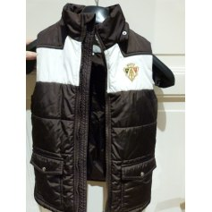 Down Jacket Gucci