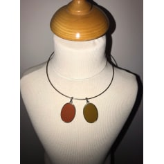Pendentif, collier pendentif Mango  pas cher