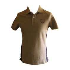 Poloshirt Balmain