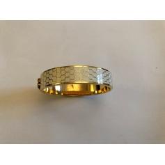 Bracelet Halcyon Days  pas cher