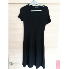 Robe pull Airfield  pas cher