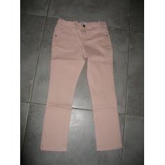 Pantalon Galeries Lafayette  pas cher